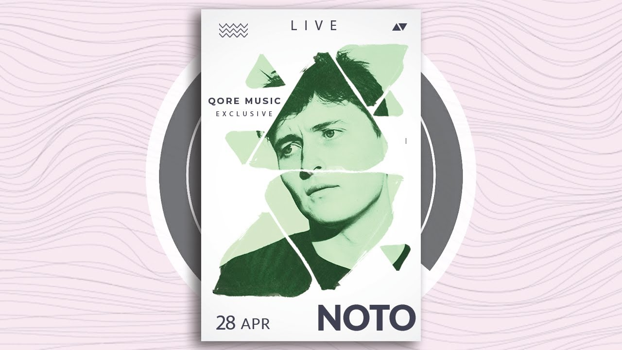 Performance: Rather Be (Live) - noto