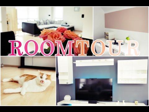 minimalismus ausmisten frei sein leben minimalistisch leben mein weg dort hin diie. Black Bedroom Furniture Sets. Home Design Ideas