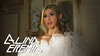 Alina Eremia - De Sticla Official Video