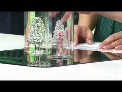 edle-geschenkbox-für-1-weinflasche-mit-5-tlg.-sommelier-set