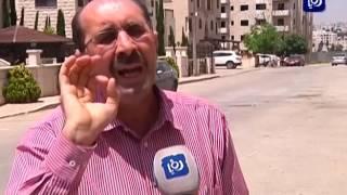 حماس تؤيد إقامة دولة فلسطينية مؤقتة في حدود 67
