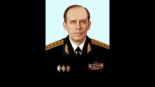 ФСБ НАРУШАЕТ КОНСТИТУЦИОННЫЕ ПРАВА ГРАЖДАНИНА РОССИИ.