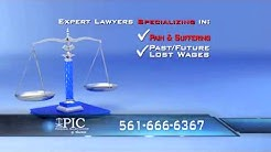 Boca Raton FL Car Accident Attorneys | Personal Injury Lawyers