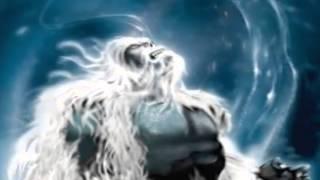 Yeti, Bigfoot: The Abominable Snowman