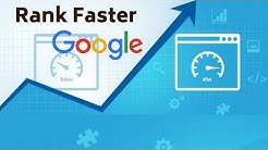 Make Your Website Mobile Friendly and Rank Higher in Google ( AMP )