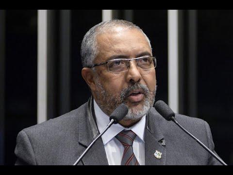 Paulo Paim elogia criação de subcomissão para discutir Estatuto do Trabalho