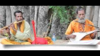Bhor Holo Re-Hindi Song::www.musicaloksanyal.org