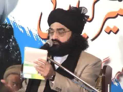 allama iqbal concept of khudi