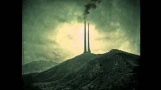 Amia Venera Landscape - My Hands Will Burn First (Complete).wmv