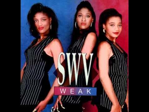 swv weak in the knees mp3