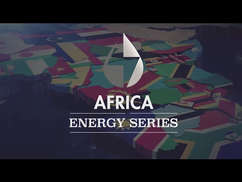 Africa Energy Series: Equatorial Guinea 2016