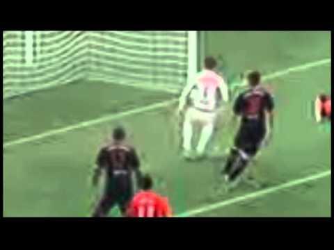 FIFA 12 | Proof Carroll