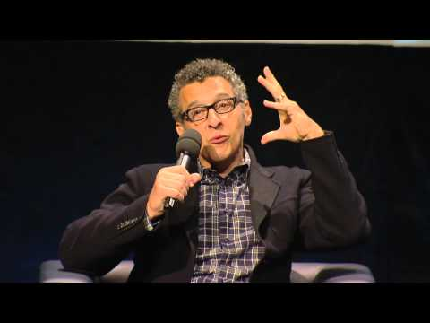JOHN TURTURRO: Master Class | TIFF Industry Conference 2013