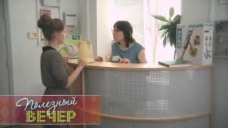 видео Как обменять или вернуть технику в магазин (технически сложный товар)