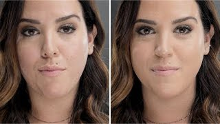 How To: Skin Long-Wear Weightless Foundation by Bobbi Brown Cosmetics