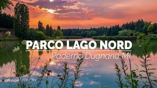 Parco Lago Nord - Paderno Dugnano (New Version)