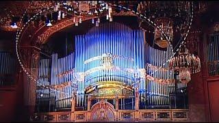 Jótékonysági újévi koncert a Zeneakadémián