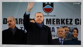 Հայաստանի ընտրությունները թուրքերին չեն հետաքրքրում