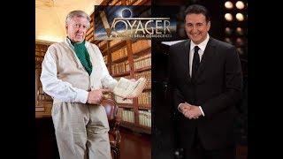 Voyager, ai confini della conoscenza, puntata del 21.08.2017 le novità su Cristoforo Colombo