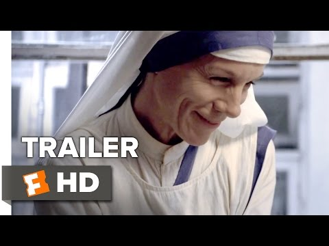 The Letters is listed (or ranked) 23 on the list The Best Nun Movies