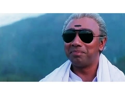 sathyaraj bgm in poojaisathyaraj movies, sathyaraj meaning, sathyaraj meena movies, sathyaraj movie list, sathyaraj top 10 movies, sathyaraj hits, sathyaraj daughter, sathyaraj in bahubali, sathyaraj actor, sathyaraj son, sathyaraj height, sathyaraj family, sathyaraj movies full tamil, sathyaraj hits starmusiq, sathyaraj in chennai express, sathyaraj bgm in poojai, sathyaraj theme music in poojai, sathyaraj wiki, sathyaraj movies free download, sathyaraj tamil movie