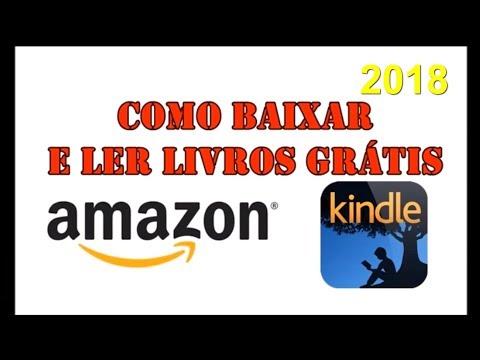 como-ler-livros-grátis-da-amazon.com.br-com-o-kindle-2018