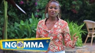 Video Kiwegun Kongoi (We Thank You) BY Faith Williams [OFFICIAL HD VIDEO] download MP3, 3GP, MP4, WEBM, AVI, FLV Oktober 2018