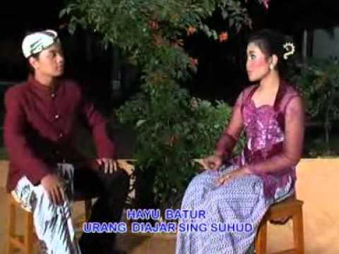 Pupuh_Pucung(GJ. Setra Pramudita).mp4 Mp3