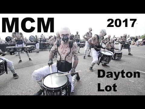 Music City Mystique 2017 Dayton Lot