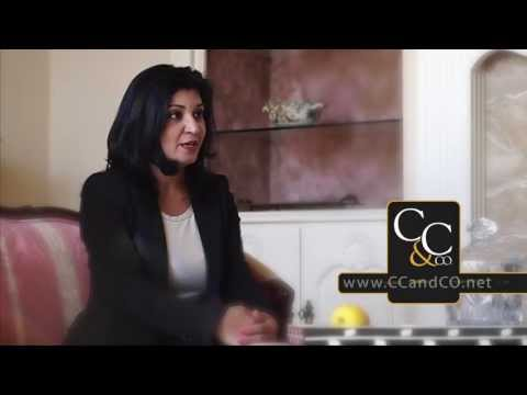 CC&CO Real Estate Tips - Reality Check Of Owning A Home