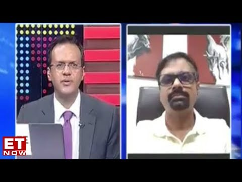 Making Sense Of Global Turmoil With Shyam Sekhar