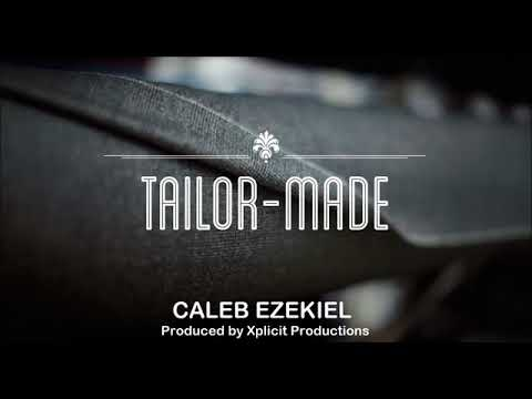 TAILOR MADE Free download