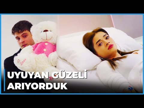 Civan, Damla İçin Delikanlı Çizgisinden Kaydı | Zalim İstanbul 28. Bölüm
