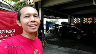 Download Grebek Bengkel UK Works Bali