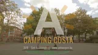 Camping Costa