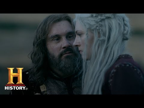 "Vikings Episode Recap: ""The Revelation"" (Season 5, Episode 11) 