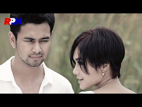 Yuni & Raffi - 50 Tahun Lagi (Official Music Video)