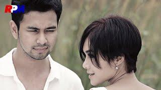 Yuni & Raffi - 50 Tahun Lagi (Official Music Video)