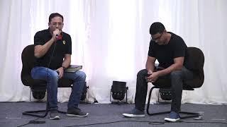 IPTambaú   Encontro de Oração Ao Vivo   14/07/2020
