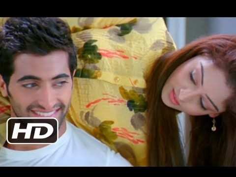 Isi Umar Mein - Bollywood Love Song - Akshay Oberoi, Sandeepa Dhar - Isi Life Mein