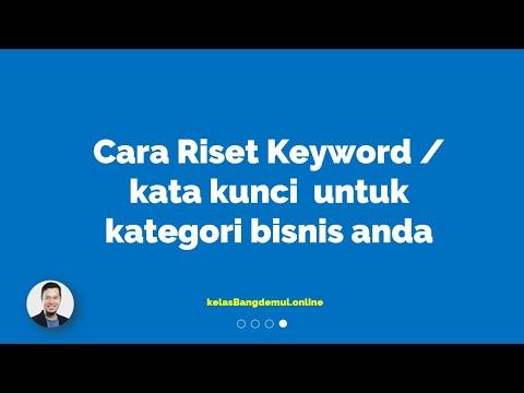 riset-keyword-agar-bisnis-anda-mudah-di-temukan