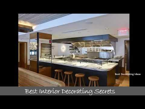kitchen designers philadelphia best kitchen ideas decor