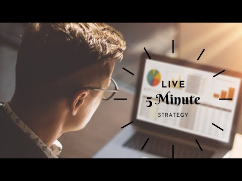 the-5-minute-trading-strategy-using-binarycent-broker-platform!-live-trading