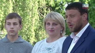 """Новости """"Гродно Плюс"""" (выпуск 22 05 2017)"""