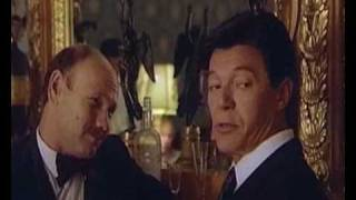 «Программа передач Светланы Сорокиной». «Кино 90-х»