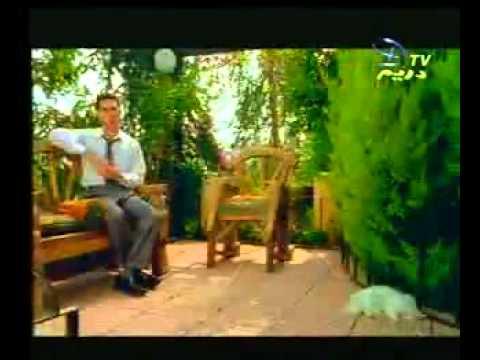 الدنيا علمتني - وائل جسار