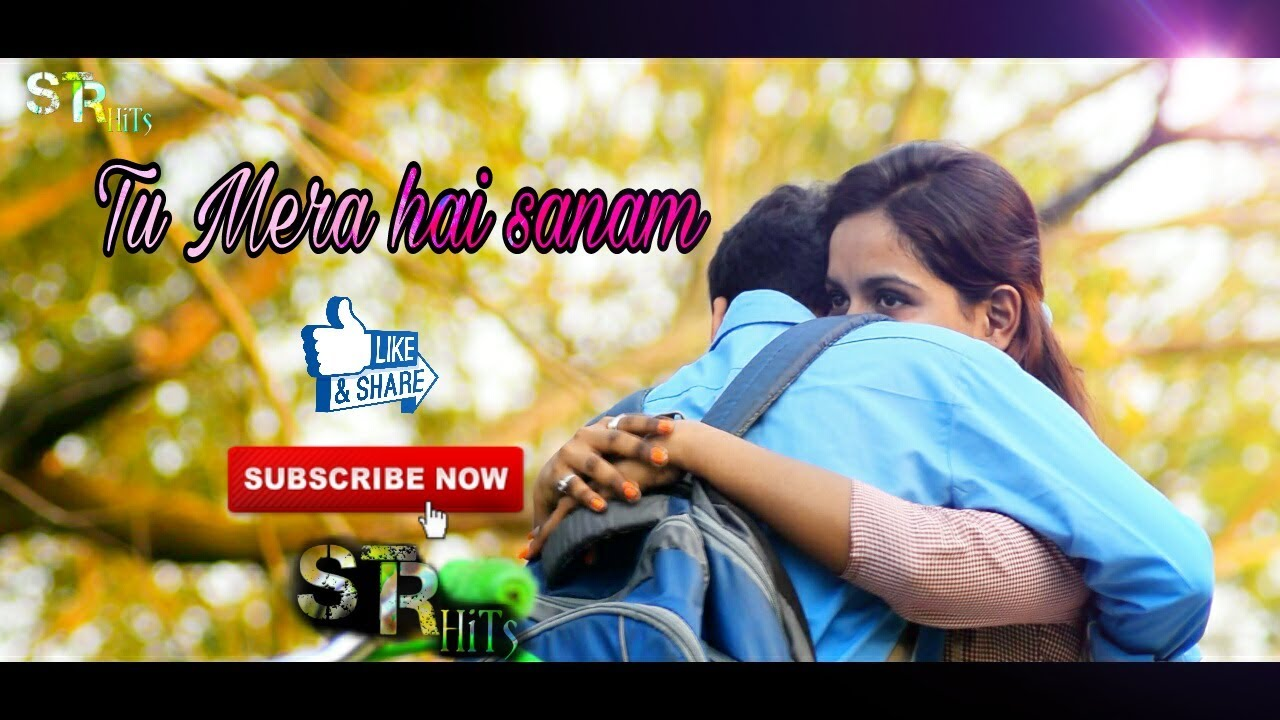 Most Tragic Love Story: Tere Naam (Most Heart Touching Sad