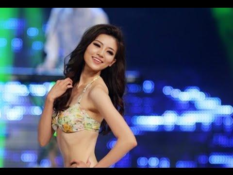 miss-korean-naked