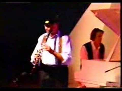 find my love fairground attraction lyrics Music video by fairground attraction performing find my love (c) 1988 sony music entertainment uk limited.
