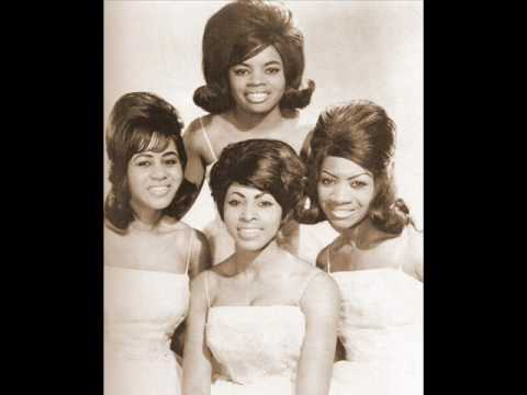 Patti Labelle The Bluebelles I Sold My Heart To The Junkman Youtube